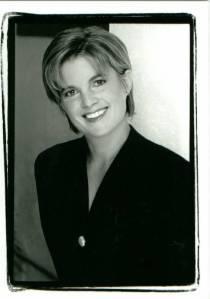 Katherine Dignan