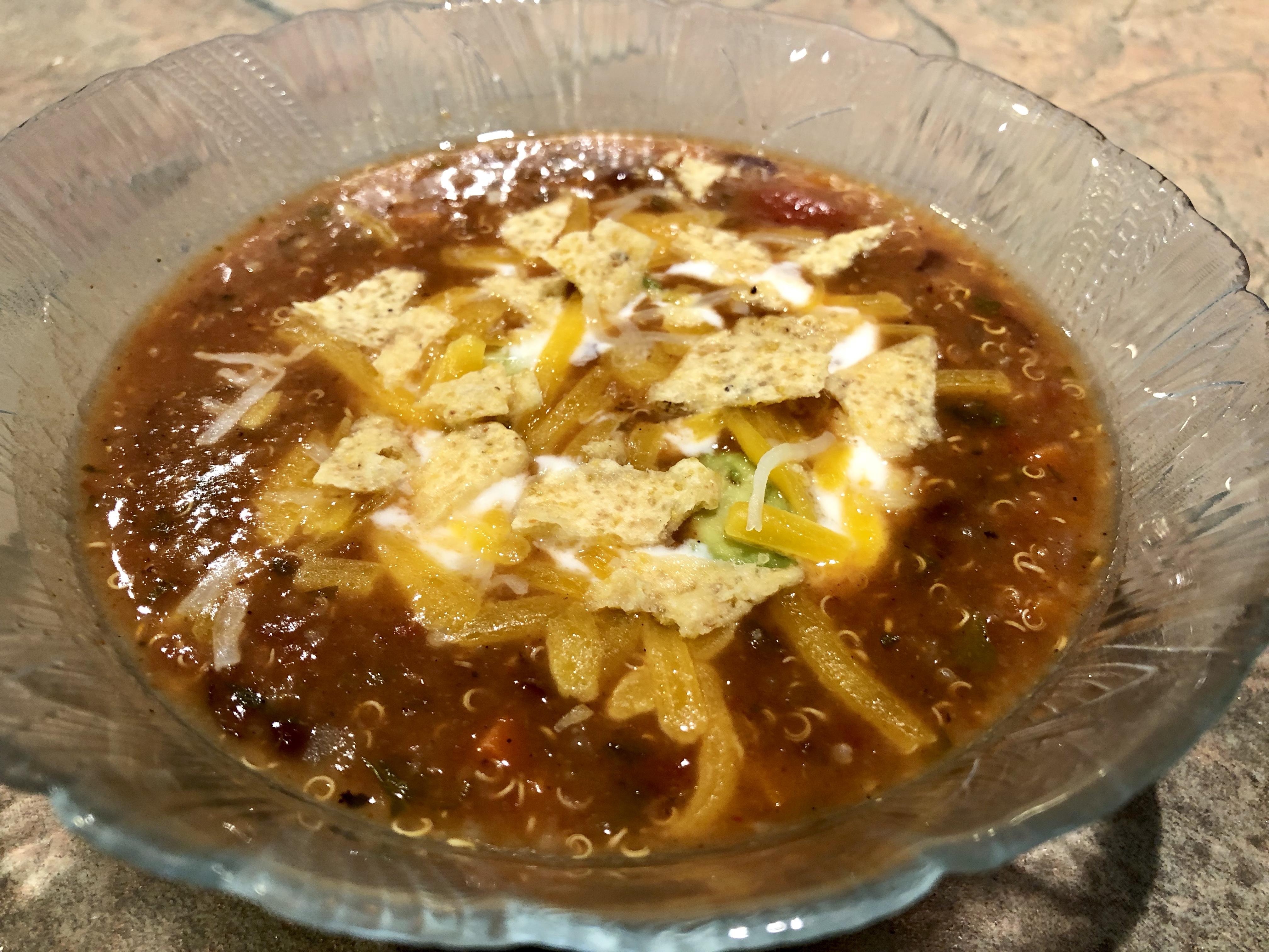quinoa stew 2